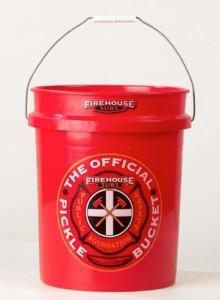 firehouse_subs_pickle_bucke_med